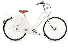 Велосипед Electra Amsterdam